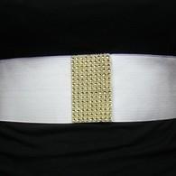 Belt2_listing