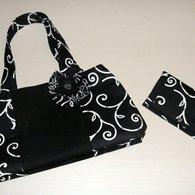 Blackbag01_listing