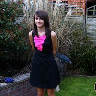 Coffee_date_dress_-_4_listing