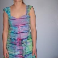 Tie_dye_dress_1_listing