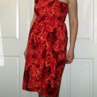 Copy_of_dress_009_listing
