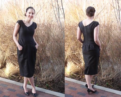 Sarah_s_dress_large