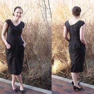 Sarah_s_dress_listing