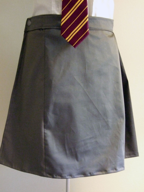 Skirt_010_large