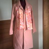 Spring_jacket_listing