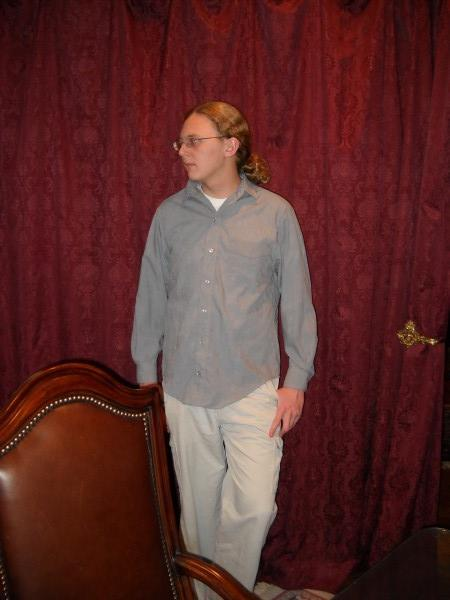 Men_s_dress_shirt_large