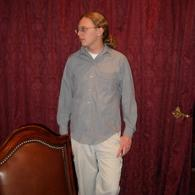 Men_s_dress_shirt_listing
