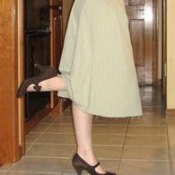 Green_skirt_listing
