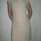 Dress_with_mini_raglan_sleeves4_grid