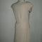 Dress_with_mini_raglan_sleeves3_grid