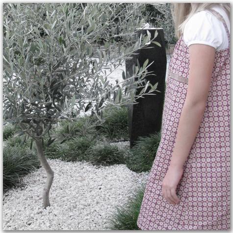 Floral_chintz_-_dress_large