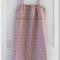 Floral_chintz_dress_2_grid