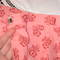 Treasuresoftradition_pink_skirt_pics_004_grid