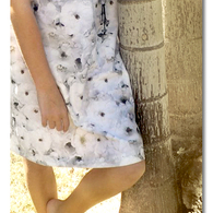 White_wild_rose_dress_listing