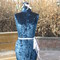 Dress_form_2__grid