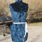Dress_form_2_5__grid