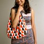Reversible_bag_-_32_thumb