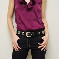 Jeansblouse_listing