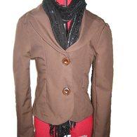 Handmade_jacket_listing