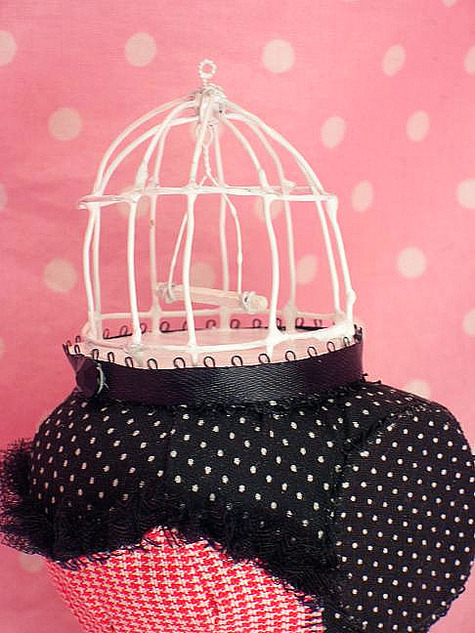 Embellished_dress_form_with_bird_cage_10__large
