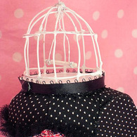 Embellished_dress_form_with_bird_cage_10__listing