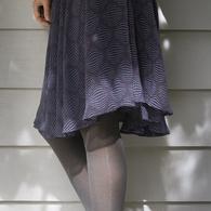 Skirt_side_listing