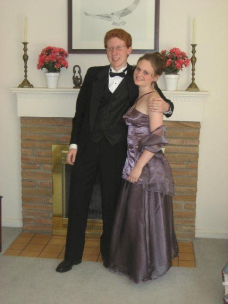 Prom07_front_large