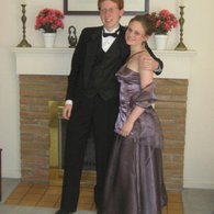 Prom07_front_listing