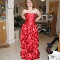 Prom08_front_listing