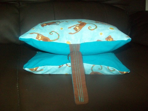 Nappy_pouch_021_large