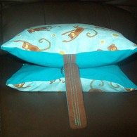 Nappy_pouch_021_listing