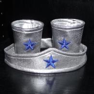 2009-06-12_ww_silver_bracelets_and_headband_109e_listing