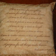 Pillow_004_listing