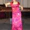 Alaina_recital_dress_grid