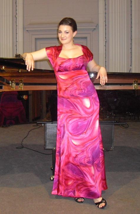 Alaina_recital_dress_large