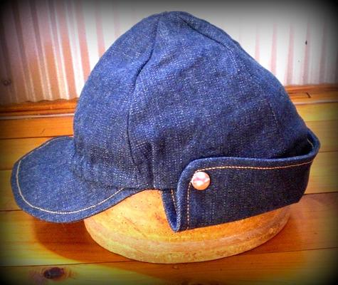 Denim_hat1_large