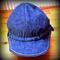 Denim_hat2_grid