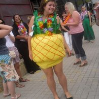 Pineapple5_listing