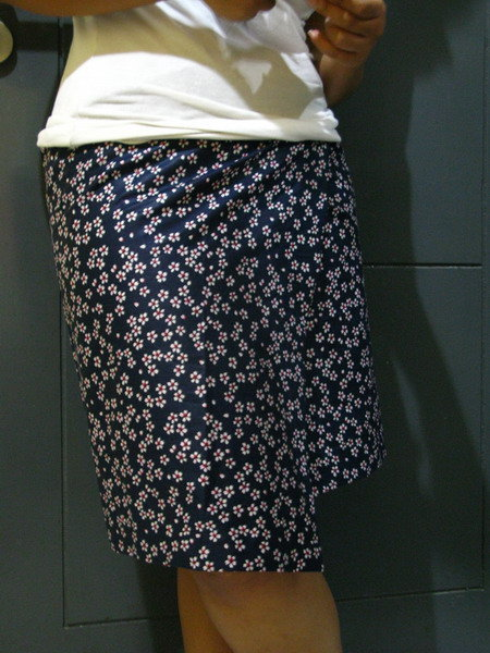 Wrap_skirt_large