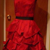 Bridesmaid_dress_listing