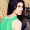 Eleni_11_grid