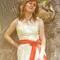 Spring_dress_4_large_grid