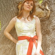 Spring_dress_4_large_listing