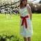 Spring_dress_1_grid