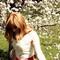 Spring_dress_3_large_grid