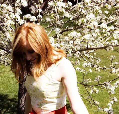 Spring_dress_3_large_large