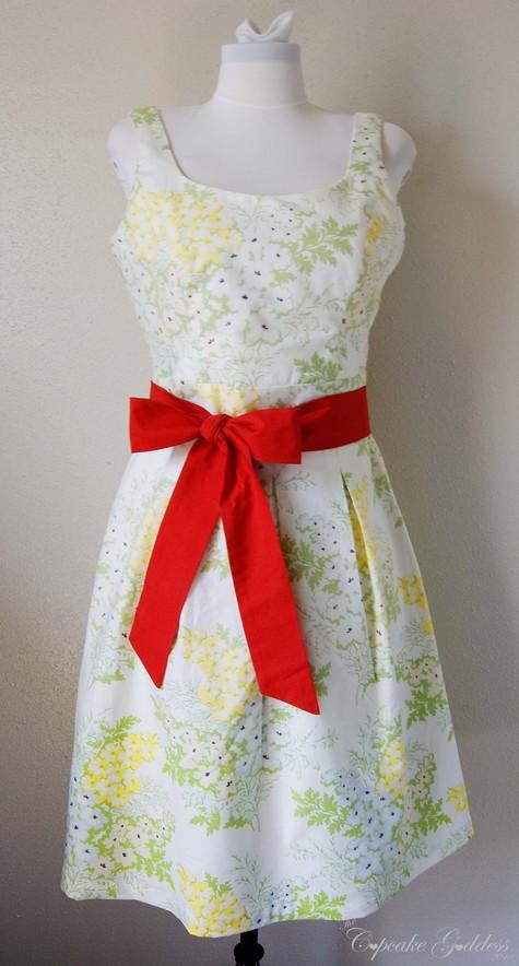 Spring_dress_6_large