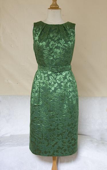 005_green_dress_large