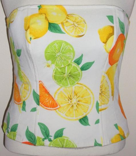 Citrus1_large