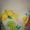 Citrus3_grid